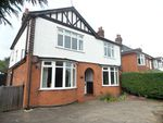 Thumbnail for sale in Woodbridge Road East, Ipswich