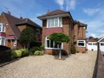 Thumbnail to rent in Roundway, Grimsby