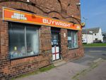 Thumbnail for sale in Island Road, Barrow-In-Furness, Cumbria