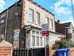Thumbnail for sale in Carlton Road, Lowestoft