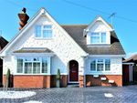 Thumbnail for sale in Tewkes Road, Canvey Island, Essex