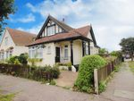 Thumbnail for sale in Kings Avenue, Holland-On-Sea, Clacton-On-Sea