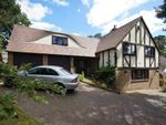 Thumbnail for sale in Stonehill Road, Headley Down