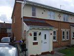 Thumbnail to rent in Penrose Walk, Middleton, Manchester