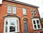 Thumbnail to rent in Station Road, Wigston