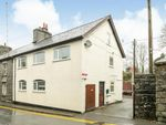Thumbnail to rent in South Street, Rhayader