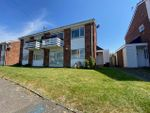 Thumbnail to rent in Pennine Way, Harlington, Hayes