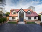 Thumbnail to rent in Greenlands Grove, Fulwood, Preston