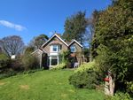 Thumbnail for sale in Llanwenarth, Abergavenny