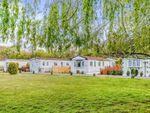 Thumbnail for sale in Avondale Park, Colden Common, Winchester