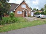 Thumbnail to rent in Willow Crescent West, Denham, Uxbridge