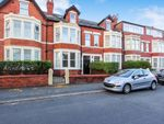 Thumbnail for sale in St. Andrews Road South, Lytham St. Annes, Lancashire
