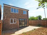 Thumbnail for sale in Lysander Close, Bicester