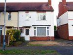 Thumbnail to rent in Merevale Avenue, Nuneaton, Warwickshire