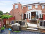 Thumbnail for sale in Ayrshire Close, Salisbury