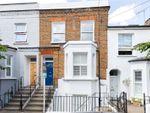 Thumbnail to rent in Gayford Road, London