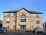 Thumbnail to rent in Barrians Way, Barry