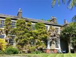 Thumbnail for sale in The Ridding, The Hill, Millom, Cumbria
