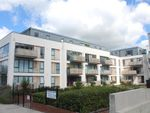 Thumbnail to rent in Southdown House, Somerhill Avenue, Hove, East Sussex