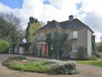 Thumbnail to rent in Bencross House, Ditteridge, Box, Wiltshire