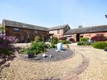 Thumbnail to rent in Hanmer, Whitchurch, Shropshire