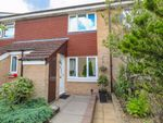 Thumbnail to rent in Mulberry Crescent, Brentford