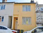 Thumbnail for sale in Picton Street, Brighton
