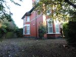 Thumbnail to rent in Beverley Road, Hull