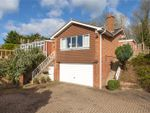 Thumbnail for sale in Knowl Hill Common, Knowl Hill, Reading, Berkshire