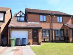 Thumbnail for sale in Romsey Drive, Boldon Colliery