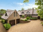 Thumbnail for sale in Petersfield Road, Ropley, Alresford, Hampshire