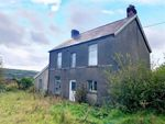 Thumbnail to rent in Greenfield Terrace, Pontyberem, Llanelli