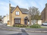 Thumbnail for sale in Stanton Harcourt, Witney