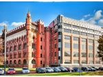 Thumbnail for sale in Templeton Court, Glasgow