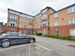 Thumbnail to rent in Tanners Court, Lincoln