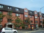 Property history Brunel Court, Walter Road, Swansea SA1
