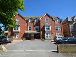 Thumbnail to rent in Grosvenor Road, Weymouth