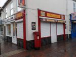 Thumbnail to rent in Old Orchard 1H, Poole, Dorset