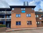 Thumbnail to rent in 6 The Wharf, 16 Bridge Street, Birmingham