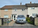 Thumbnail for sale in Bowring Close, Hartcliffe, Bristol