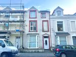 Thumbnail for sale in Carlton Terrace, Mount Pleasant, Swansea