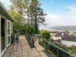 Thumbnail for sale in Llanrwst Road, Glan Conwy, Conwy, North Wales