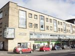 Thumbnail to rent in Great Western Road, Glasgow, 8Ew