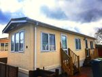 Thumbnail to rent in Moorgreen Road, West End, Southampton