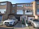 Thumbnail to rent in Stow Crescent, London