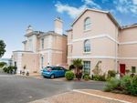 Thumbnail for sale in Higher Warberry Road, Torquay