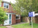 Thumbnail to rent in Rookery Place, Fenstanton, Huntingdon