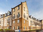 Thumbnail to rent in Rosslyn Court, Perth, Perthshire