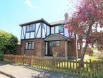Thumbnail for sale in Whiteways, Canvey Island