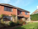 Thumbnail to rent in Broad Oak, Brenchley, Tonbridge